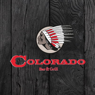 Colorado Bar & Grill