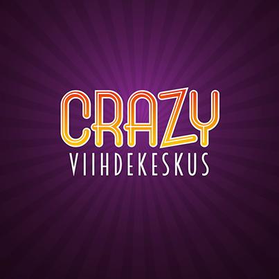 Crazy Viihdekeskus