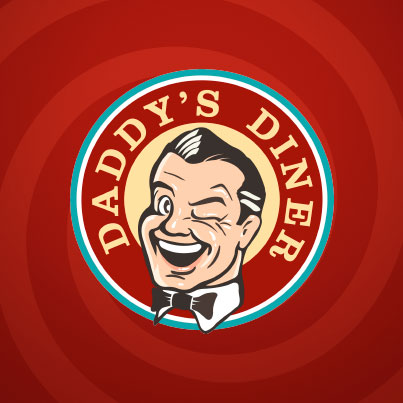 Daddy's Diner