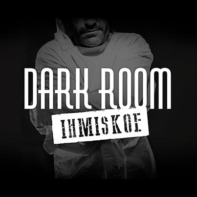 Dark Room: Ihmiskoe