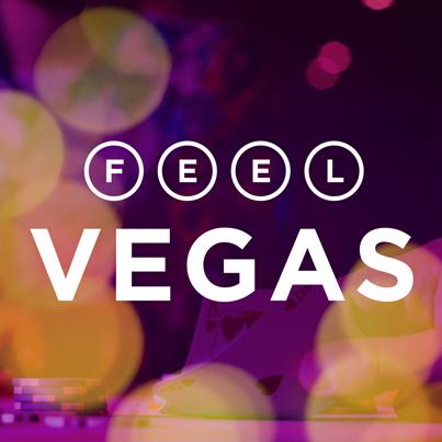 Feel Vegas