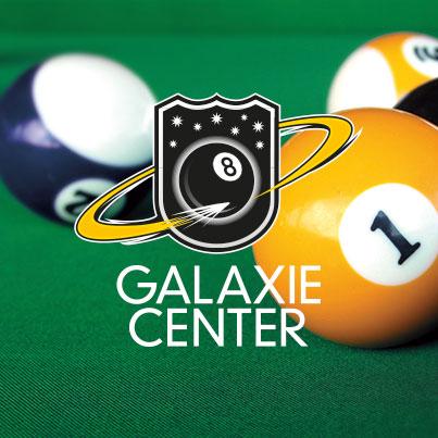 Galaxie Center
