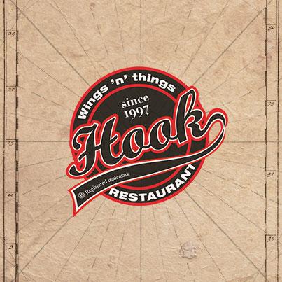 Ravintola Hook