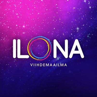 Viihdemaailma Ilona