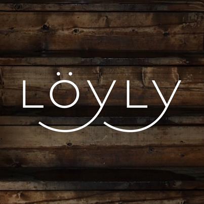 Löyly