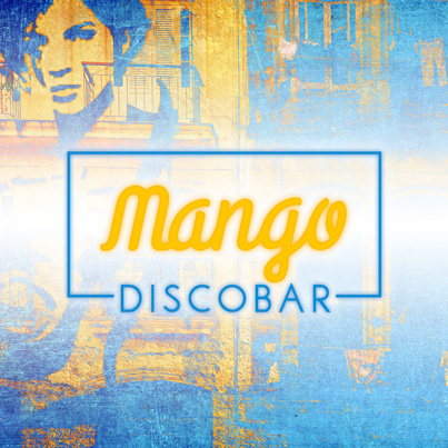 Mango DiscoBar