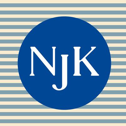Restaurant NJK