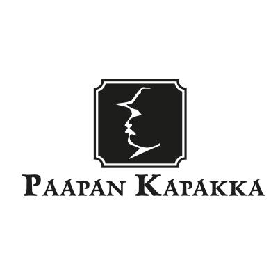 Paapan Kapakka