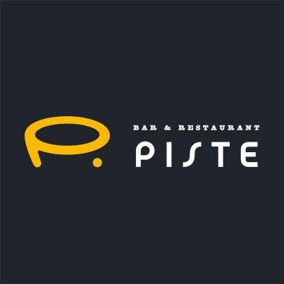 Restaurant Piste