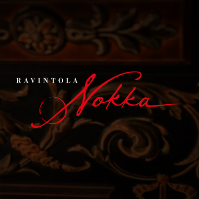 Restaurant Nokka