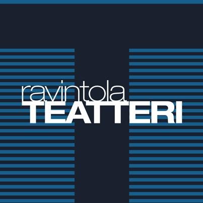 Ravintola Teatteri