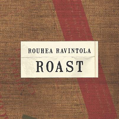 Rouhea Ravintola Roast