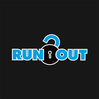 Run Out