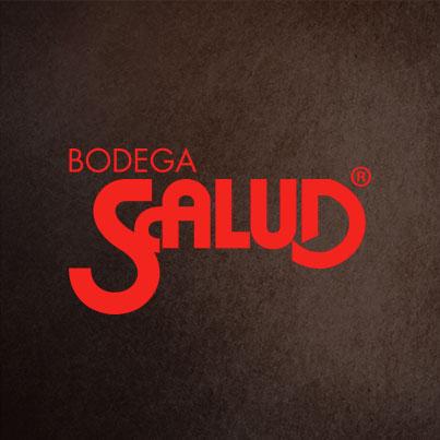 Bodega Salud