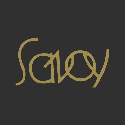 Restaurant Savoy