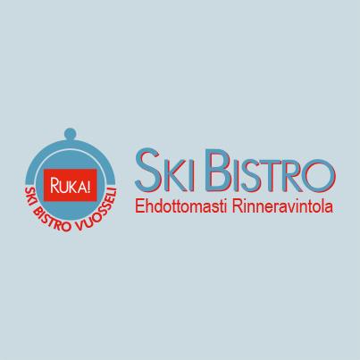 Ski Bistro