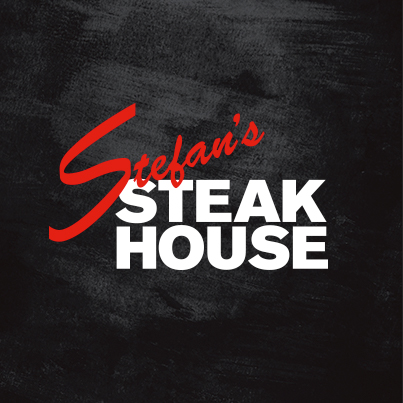 Stefan's Steakhouse