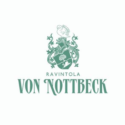Restaurant von Nottbeck
