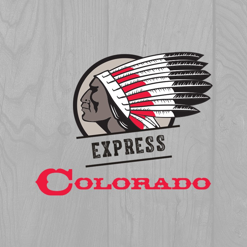 Colorado Express