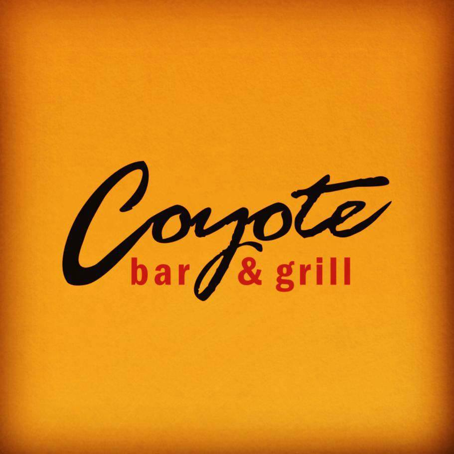 Coyote Bar & Grill, Ideapark