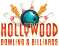 Hollywood Bowling & Billiards