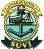 Laivaravintola Suvi