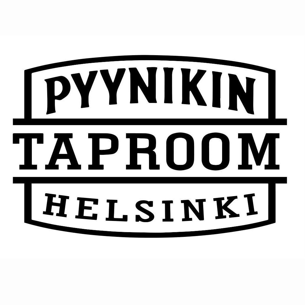 Pyynikin Taproom Helsinki
