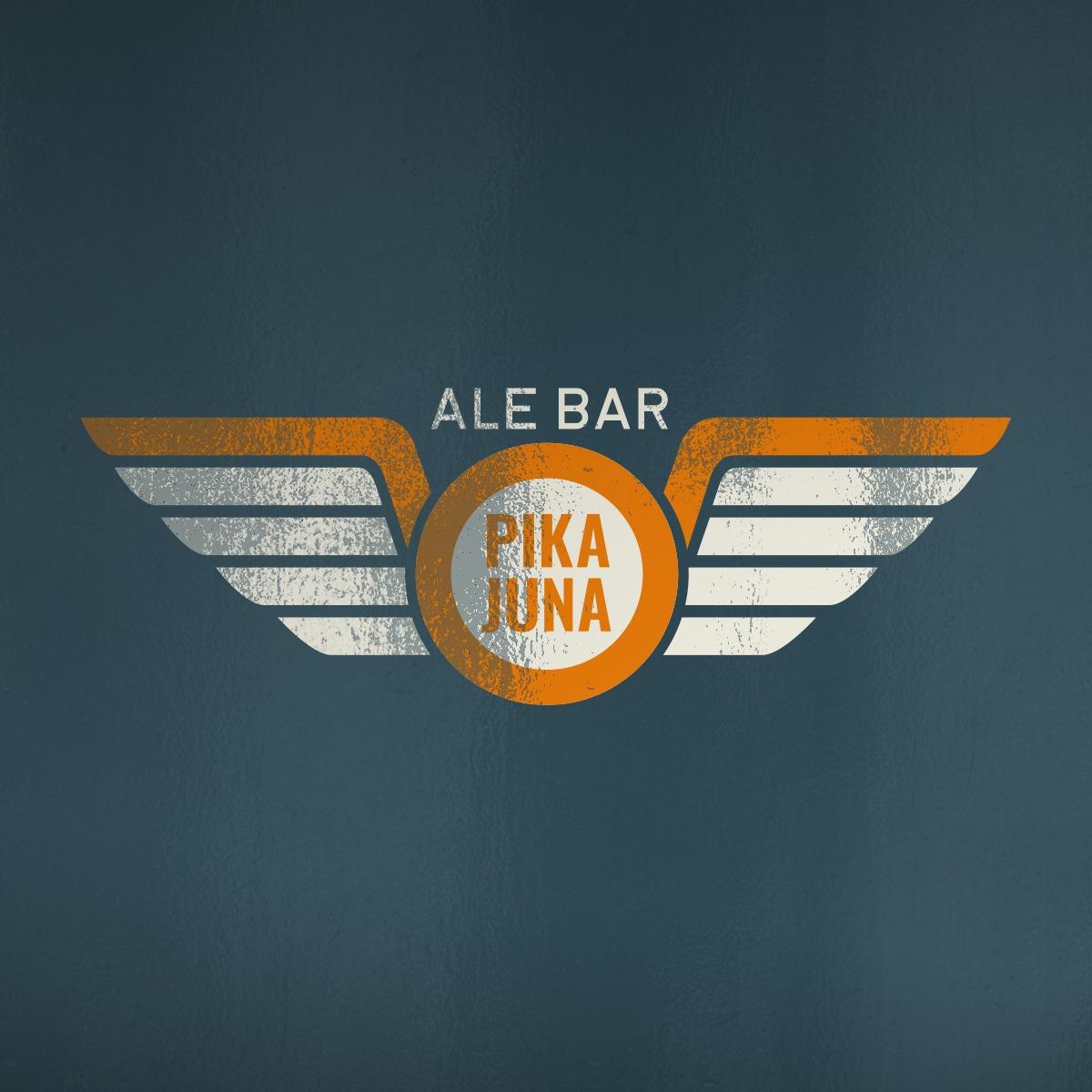 Bar Pikajuna Helsinki