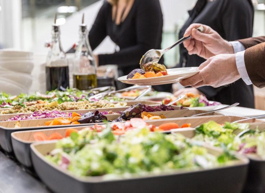 NoHo Partners laajentaa lounas- ja henkilöstöravintolamarkkinaan – Pihka-ravintolat ja K-Kampus yhtiön ravintolaportfolioon